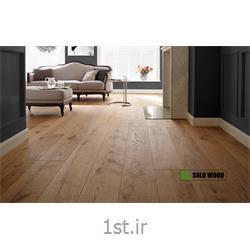 طرح های کفپوش تایل پارکت تمام چوبی 100% طبیعی خانگی سولو وود SoloWood