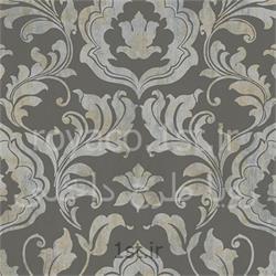 آلبوم کلاسیک هتلی  کاغذ دیواری ، دیوار پوش و کفپوش رویا طرح داخلی