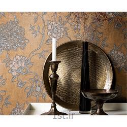 عکس کاغذ دیواری و دیوار پوشکاغذ دیواری مدرن قابل شستشو New Chacran
