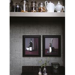 کاغذ دیواری مدرن قابل شستشو New Chacran