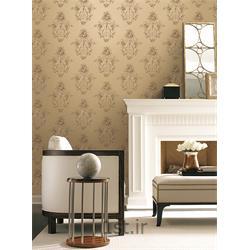 عکس کاغذ دیواری و دیوار پوشکاغذدیواری کلاسیک اداری تجاری Luminous lavender