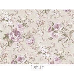 کاغذدیواری کلاسیک اداری تجاری Luminous lavender