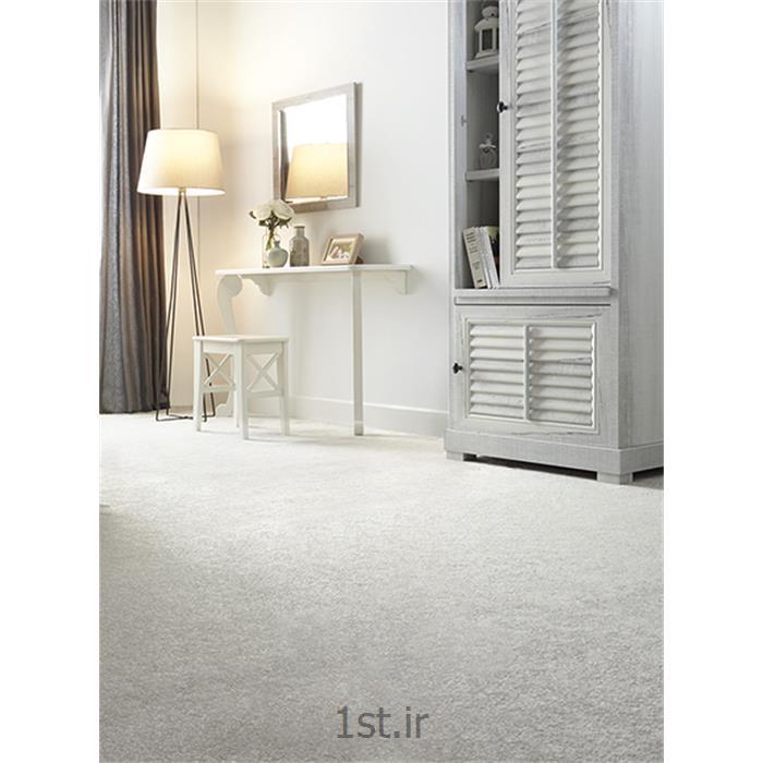 عکس سایر منسوجات خانگیموکت اداری تجاری ساتینو (Satino) مناسب فضاهای پر تردد