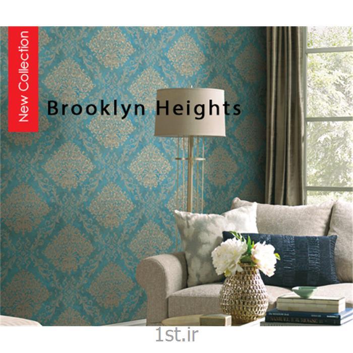 http://resource.1st.ir/CompanyImageDB/fe073d12-3707-449c-90fd-3502fa1e94d3/Products/bd3fcce8-1826-49cf-bfc9-82b2419a7703/2/550/550/کاغذ-دیواری-کلاسیک-طرح-دار-اداری-تجاری-آمریکایی-Brooklyn-Heights.jpg