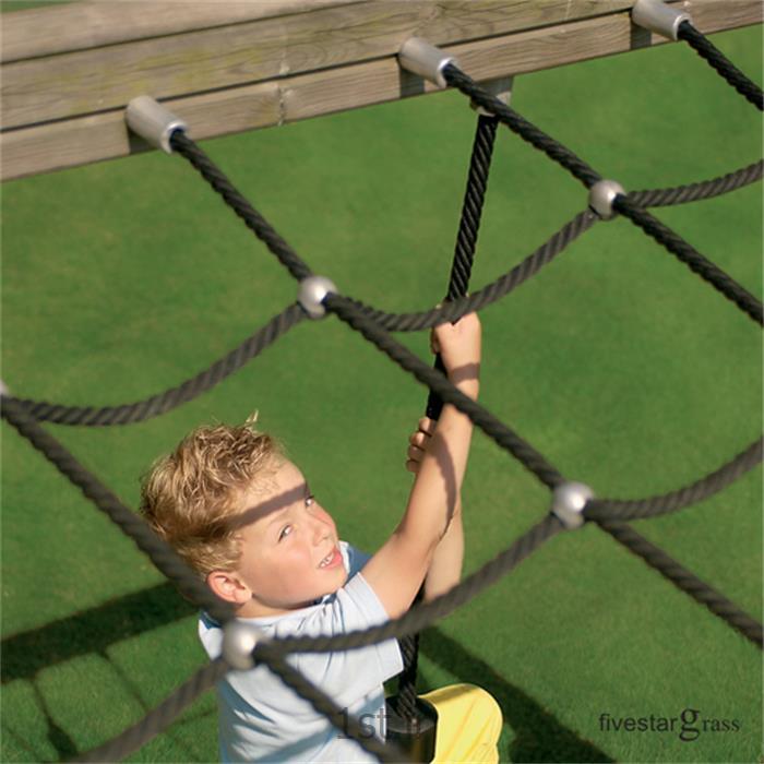 چمن مصنوعی ورزشی Fivestar Grass