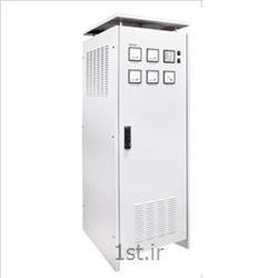 یو پی اس صنعتی CUSTOM DESIGN GTEC ATSYS