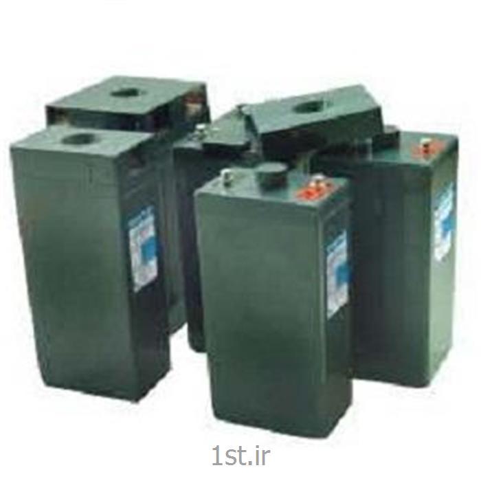 عکس سایر باتری ها (باطری ها)باتری سرب اسید TEC ATSYS