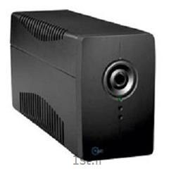 یو پی اس PC615 ATSYS