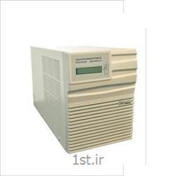عکس یو پی اس ( منبع تغذیه بدون وقفه )یو پی اس کم ظرفیت TEC TLI ATSYS