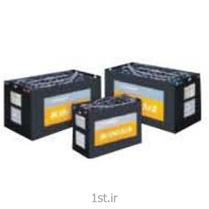 عکس سایر باتری ها (باطری ها)باتری سرب اسید SUNLIGHT ATSYS