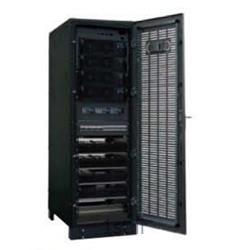 یو پی اس پر ظرفیت UPS GTEC MUST AC- COMPACT DATA CENTER ATSYS