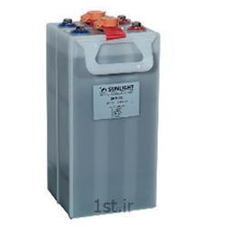 عکس سایر باتری ها (باطری ها)باتری نیکل کادمیویم SUNLIGHT ATSYS