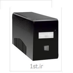 یو پی اس کم ظرفیت TEC3000 ATSYS