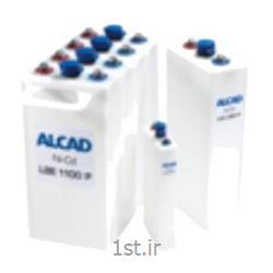 عکس سایر باتری ها (باطری ها)باتری نیکل کادمیوم ALCAD/SAFT ATSYS