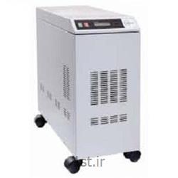 عکس یو پی اس ( منبع تغذیه بدون وقفه )یو پی اس پر ظرفیت TEC 9000ATB ATSYS