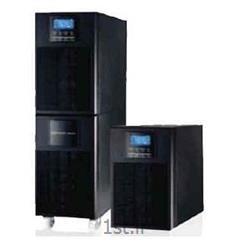 یو پی اس کم ظرفیت TEC9000 KC ATSYS