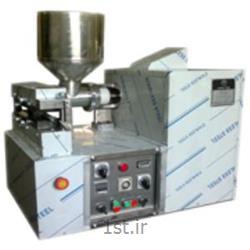 عکس سایر ماشین آلات تولید مواد غذاییدستگاه کبابگیر اتوماتیک رومیزی