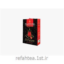 چای اولونگ ساکی (قلم سنتی ویژه)