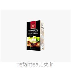 چای اولونگ ویژه رفاه