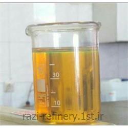 عکس نفت خامروغن پایه روانکار sn500/sn150 درجه OPEC