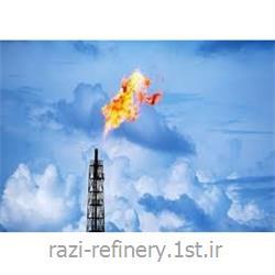 عکس گاز طبیعیگاز طبیعی کاندنست