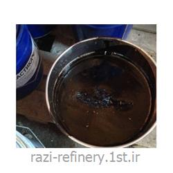 نفت کوره یا مازوت  ۱۸۰ و ۲۸۰ و ۳۸۰