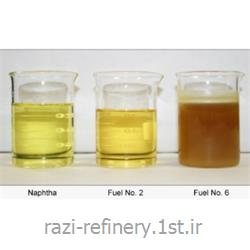 عکس نفت خامنفتا سوخت پترولیوم رازی