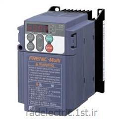 مولتی اینورتر فوجی الکتریک FRENIC-Multi Inverter