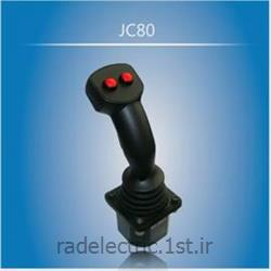 رزیستور پتانسیومتر وولووف Volboff  RESISTORS - POTENTIOMETERS - JC80