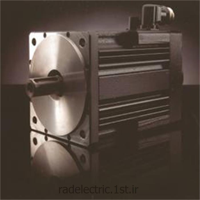 سروو موتور ولتاژ متناوب AC  BL 220.221 SERIE   MAVILOR