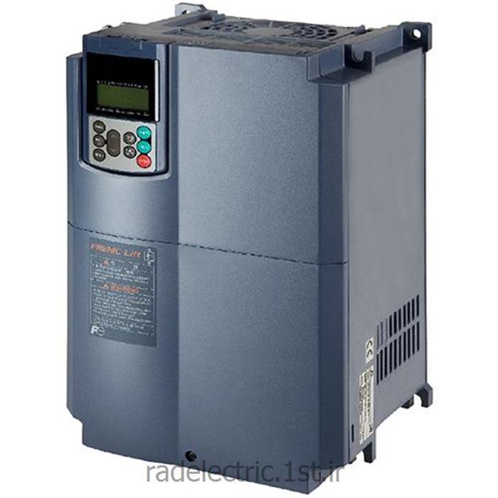 اینورتر فوجی الکتریک FRENIC-Lift LM1 Inverter