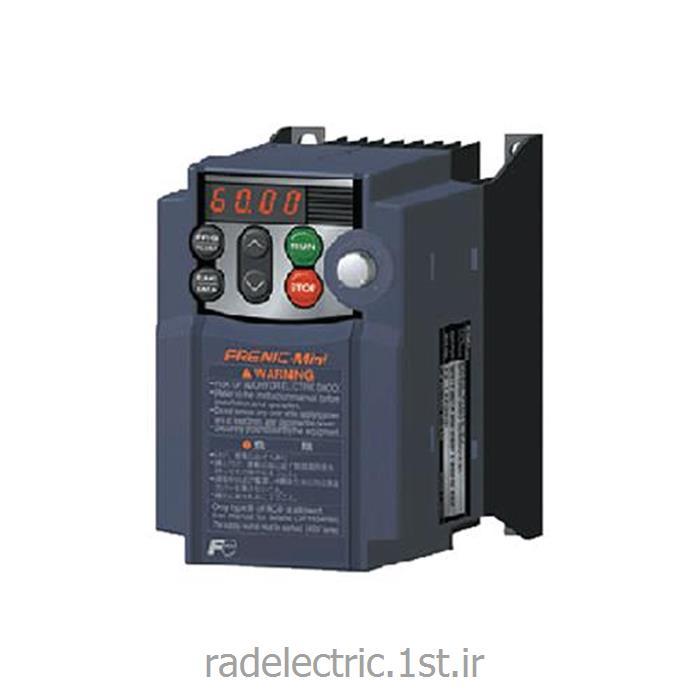 اینورتر فوجی الکتریک FRENIC-Mini C2 Inverter t