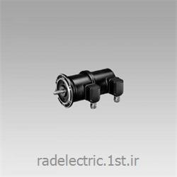 تاکوژنراتور  مدل TDP 0,2 + OG 9 برند baumer آلمان
