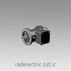 تاکوژنراتور مدل  EEx GP 0,2  برند baumer آلمان