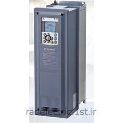 اینورتر فوجی الکتریک FRENIC-AQUA Inverter
