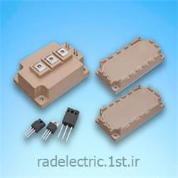 نیمه هادی های فوجی الکتریک SiC Devices