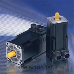 سروو موتور ولتاژ متناوب AC   BL 40.50.70 SERIES MAVLIOR