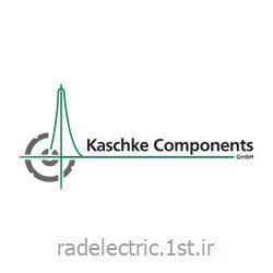 عکس سایر قطعات الکترونیکفریت منگنز زینک کاشکه مدل K300 KASCHKE