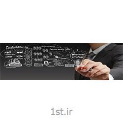 نرم افزار برنامه ریزی منابع سازمانی ای آر پی (ERP)