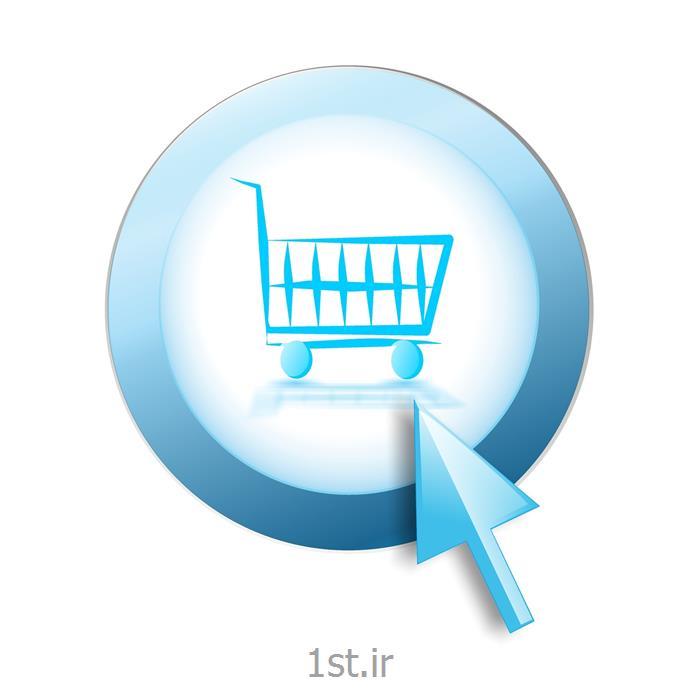 عکس طراحی سایتطراحی حرفه ای و تخصصی وب سایت PHP و WordPress