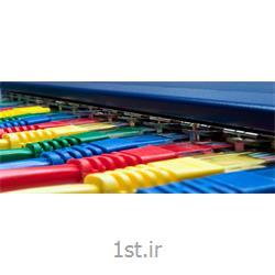 عکس طراحی و پیاده سازی شبکهمشاوره و راه اندازی شبکه LAN
