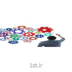 سیستم حسابداری فروش تحت وب ایساپکو