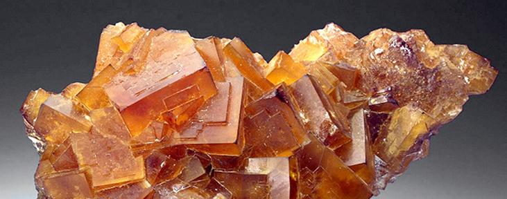 مواد معدنی و متالورژی (متالوژی)
