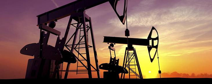 بازار انرژی