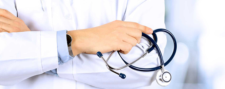 سلامت و پزشکی
